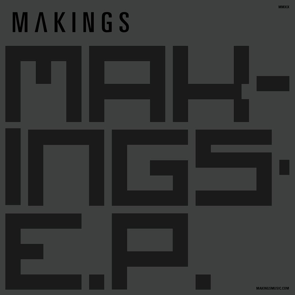 Makings EP.jpg