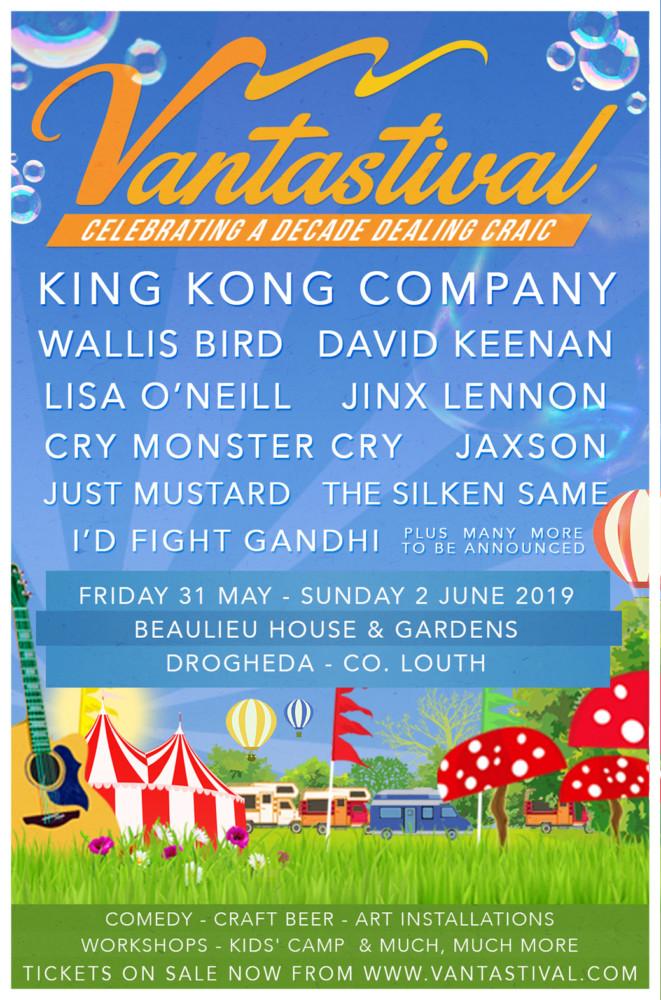 Vantastival 2019 lineup poster.jpg
