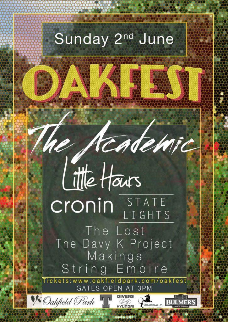 Oakfest.jpg