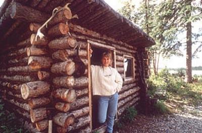 homesteading2.jpg