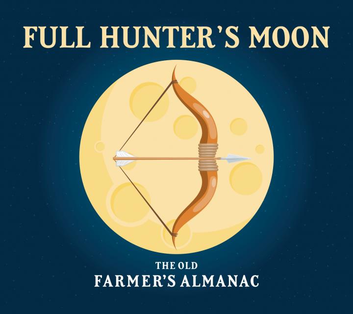 full_hunters_moon-resized.png