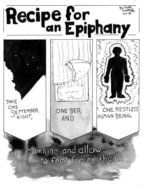 epiphany001.png