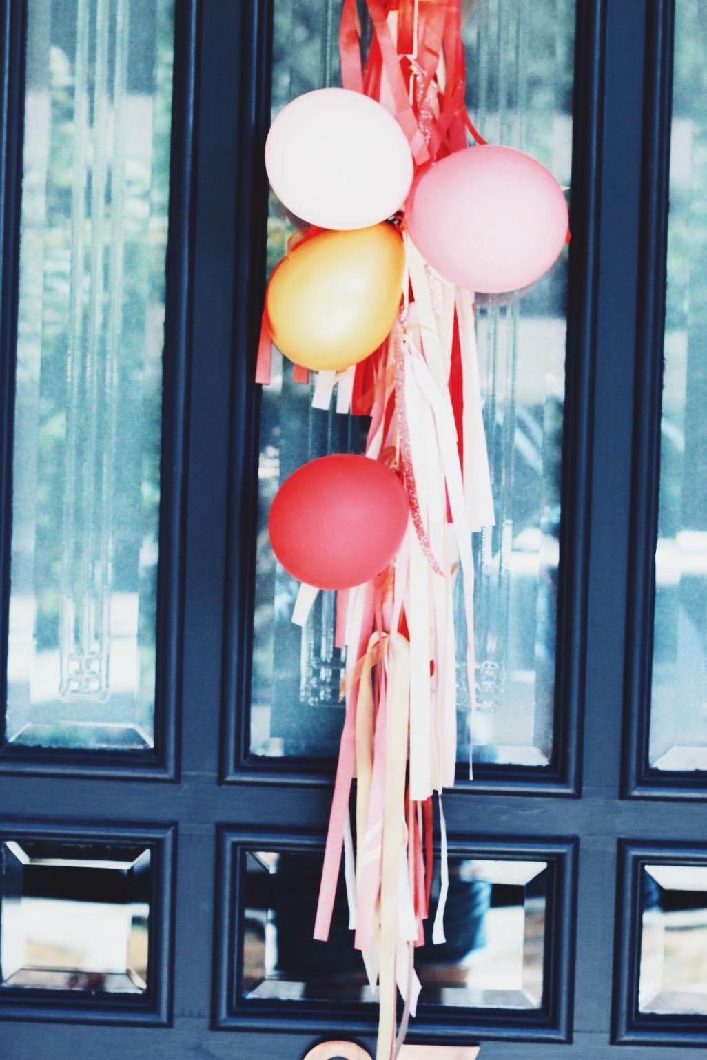 liftedballoons-.doorswag-mini-balloon-pearls-birthday-party-danville-ca