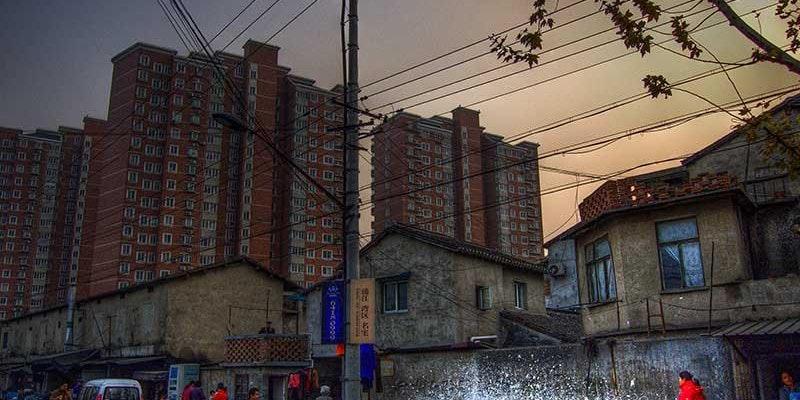 Modernity China 2.jpg