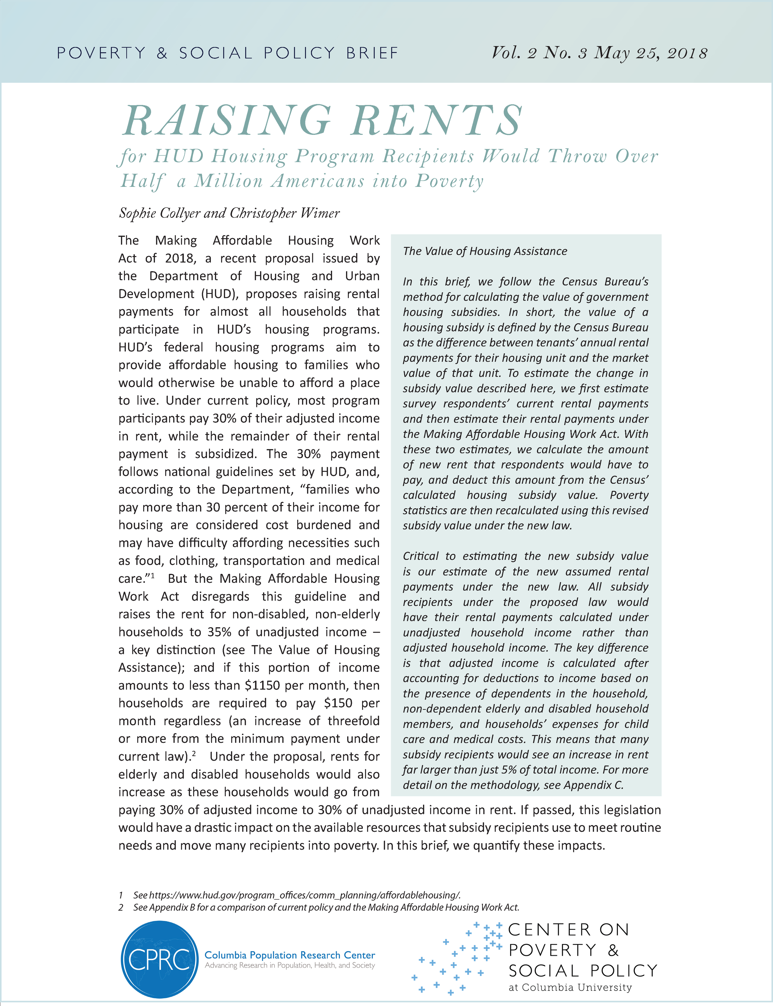 Poverty and Social Policy Brief_2_3_thumb.png