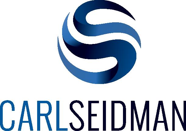 carlseidman_logo_08.png