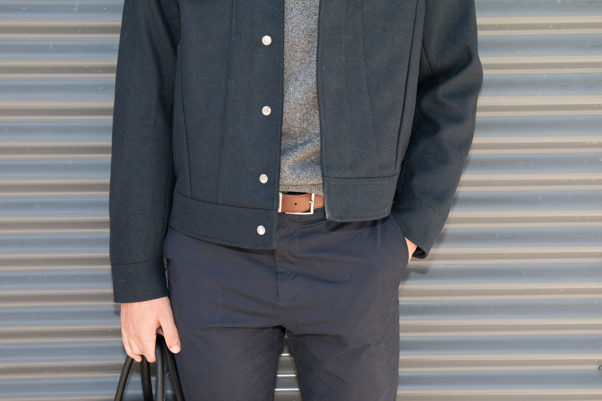 men fall fashion 10.jpg