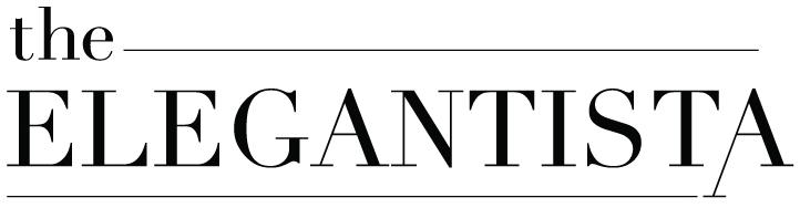 Main_Logo_Black_cropwhite.jpg