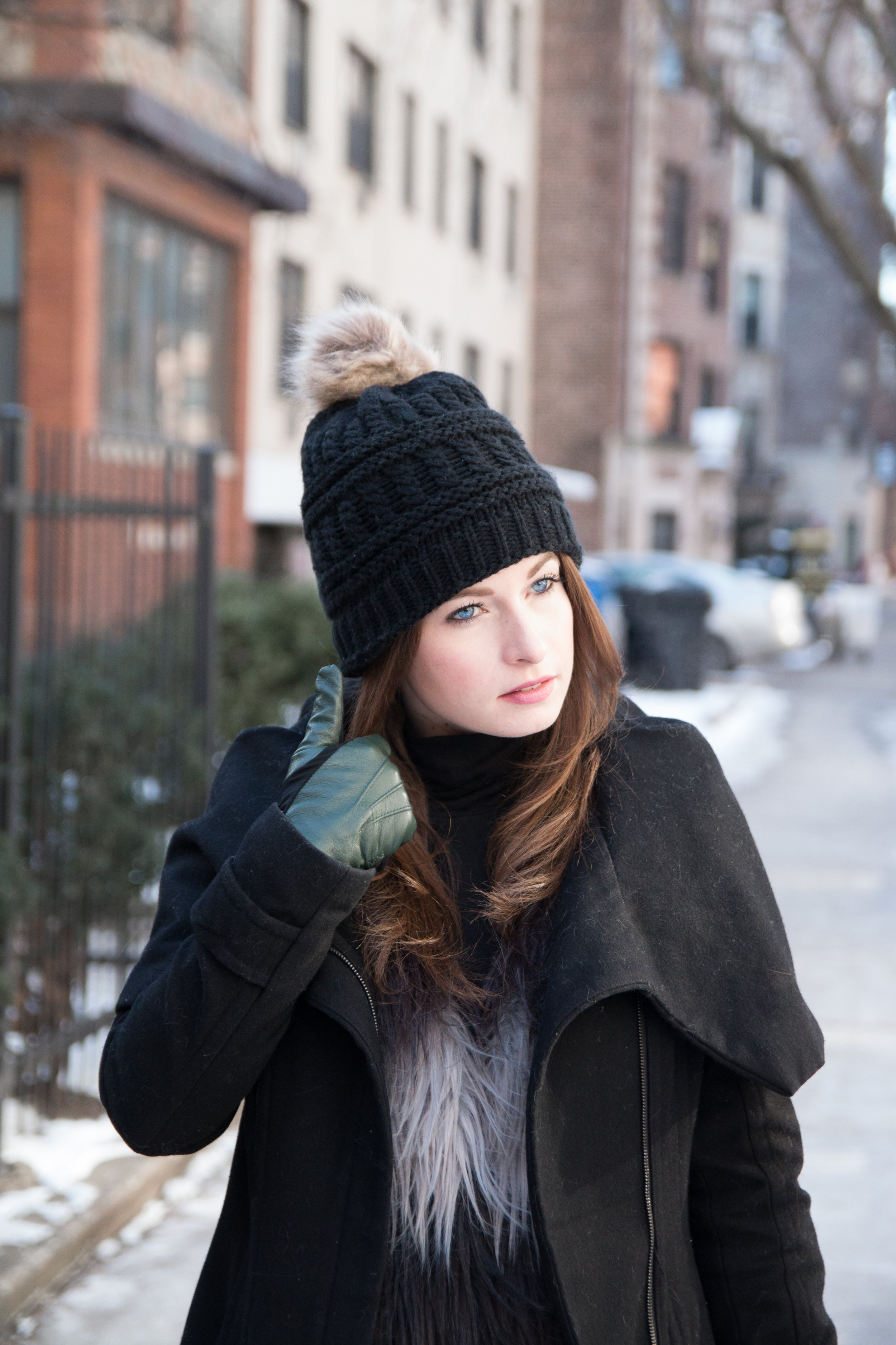 winteressentials2018-6.jpg