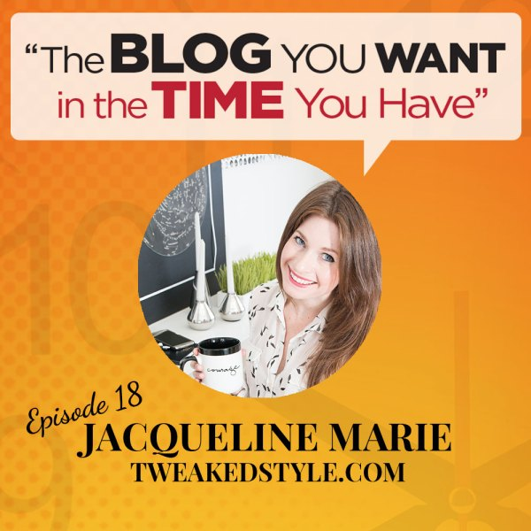 jacquelinemarie-byw18.jpg