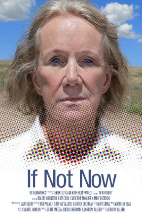 IfNotNow_Poster.jpg