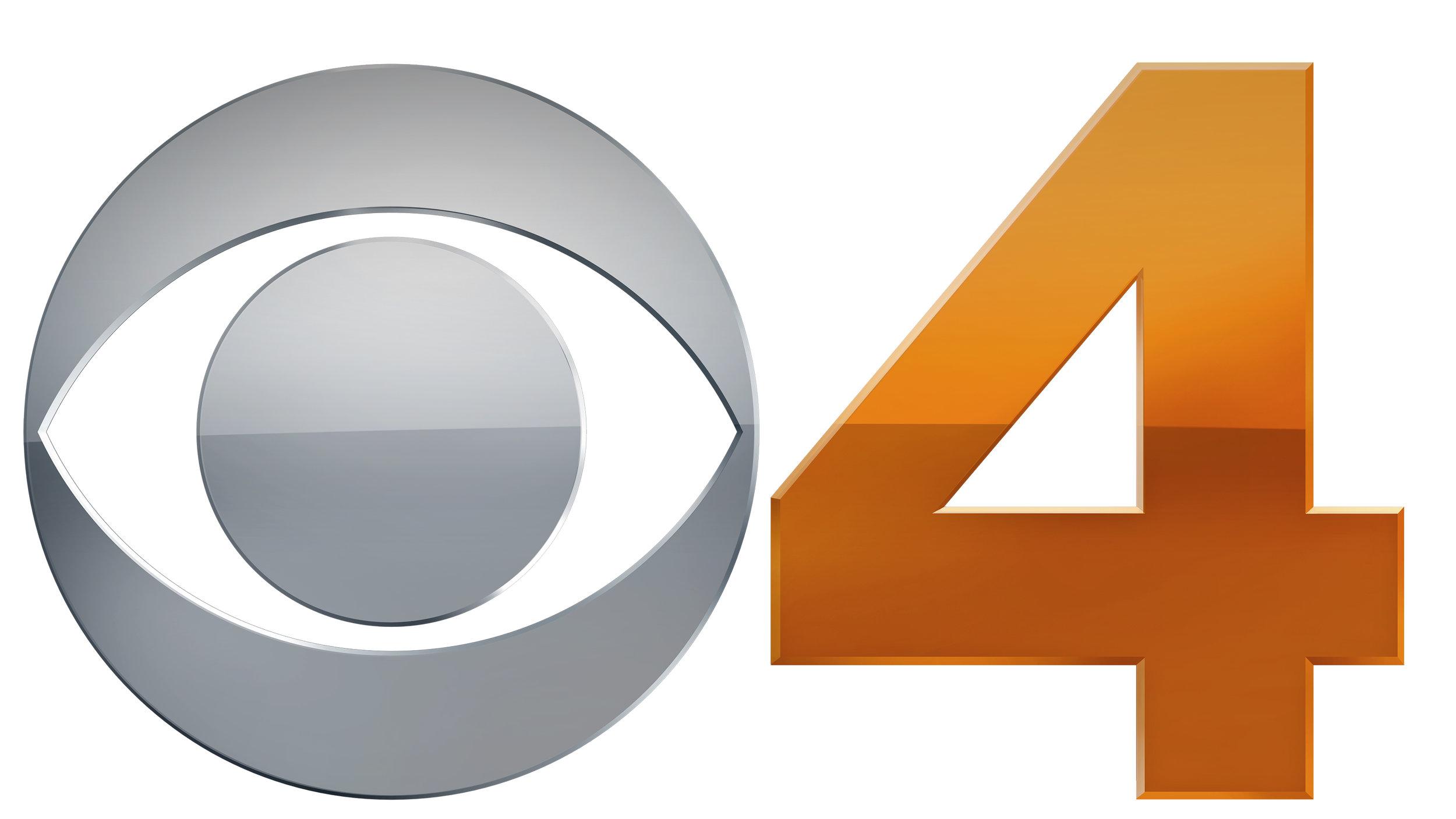 cbs4-logo-white-bkgrd.jpg