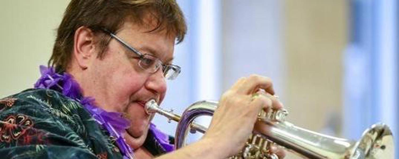 Jim Markum