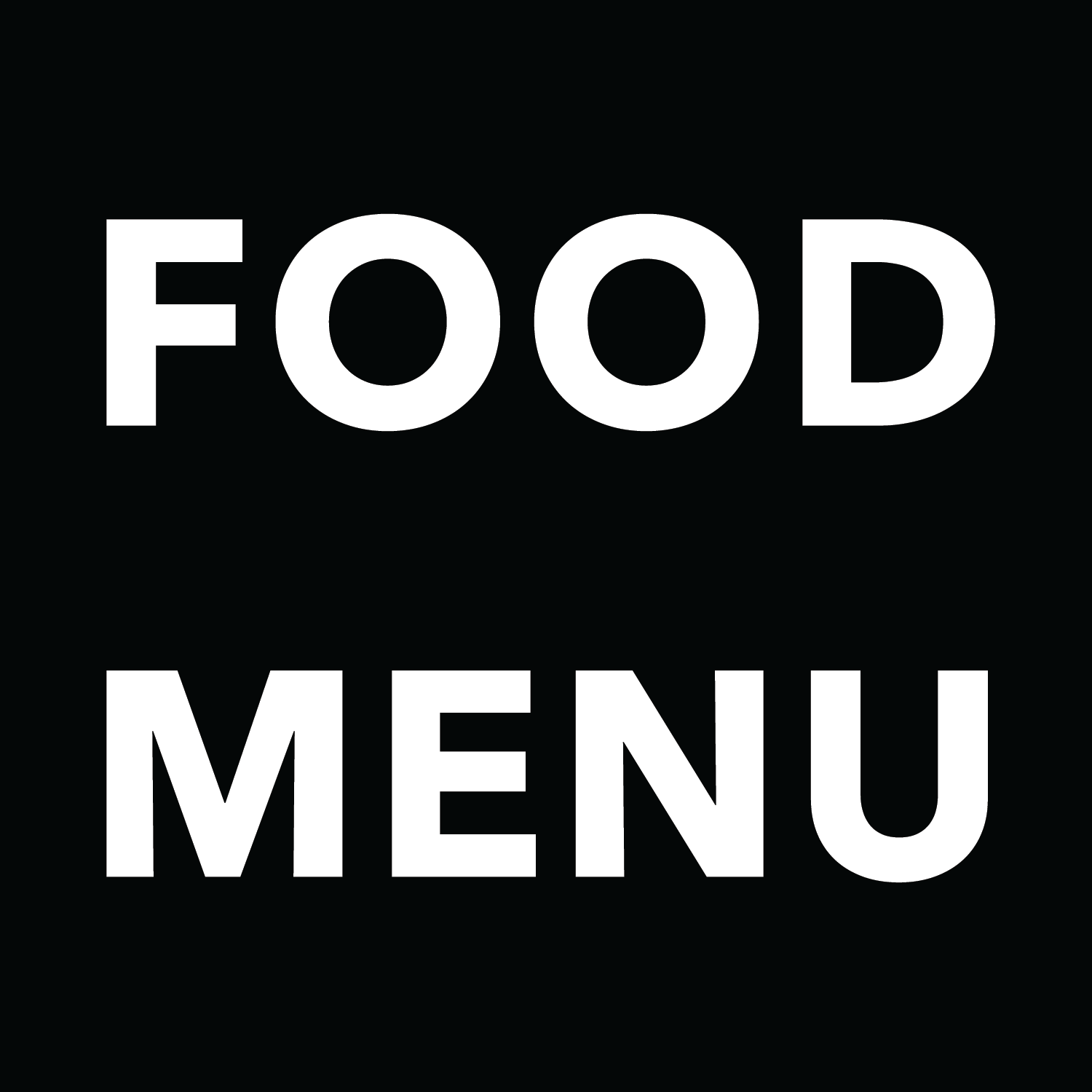 FOOD MENU-01.png