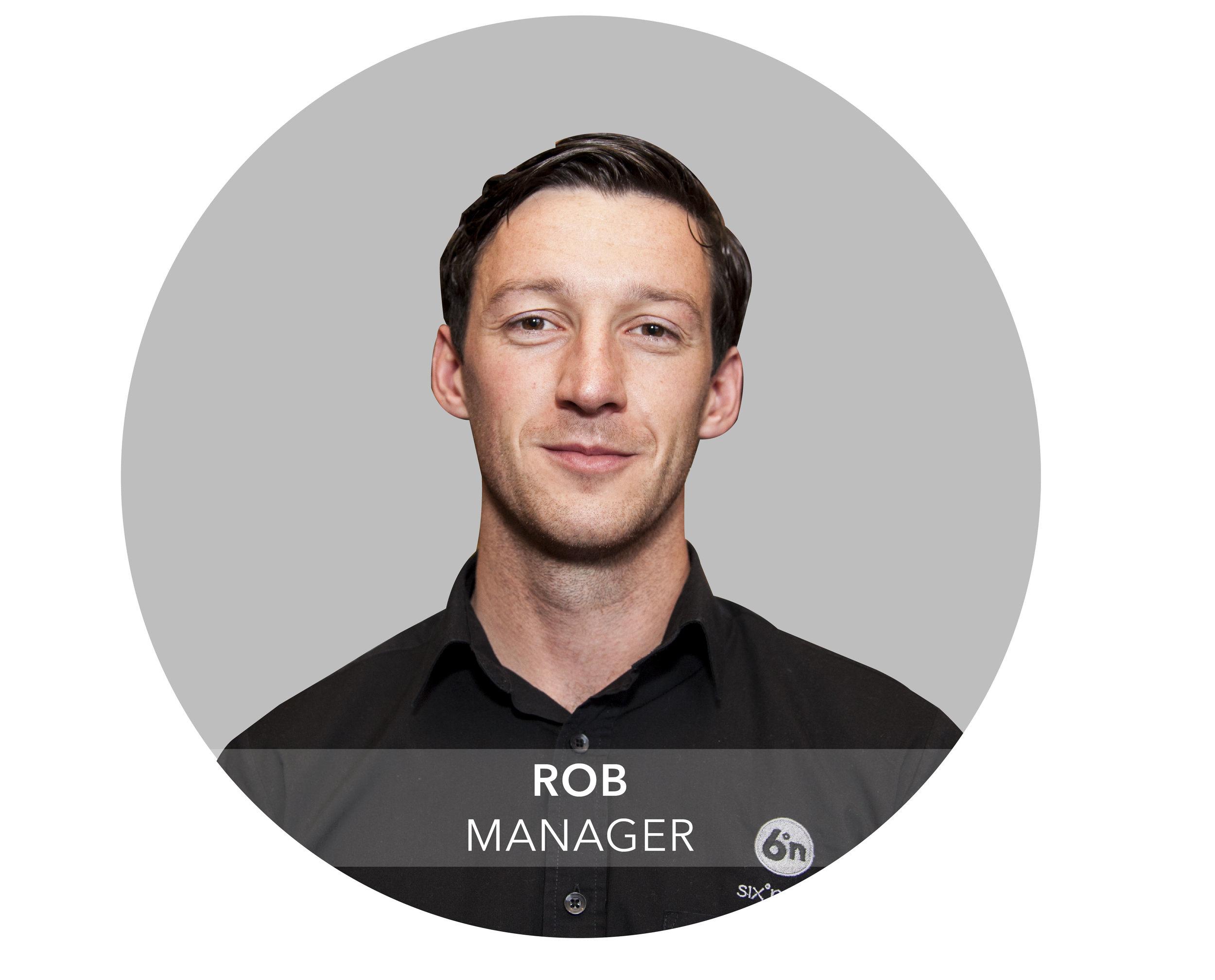 rob edit-01.jpg