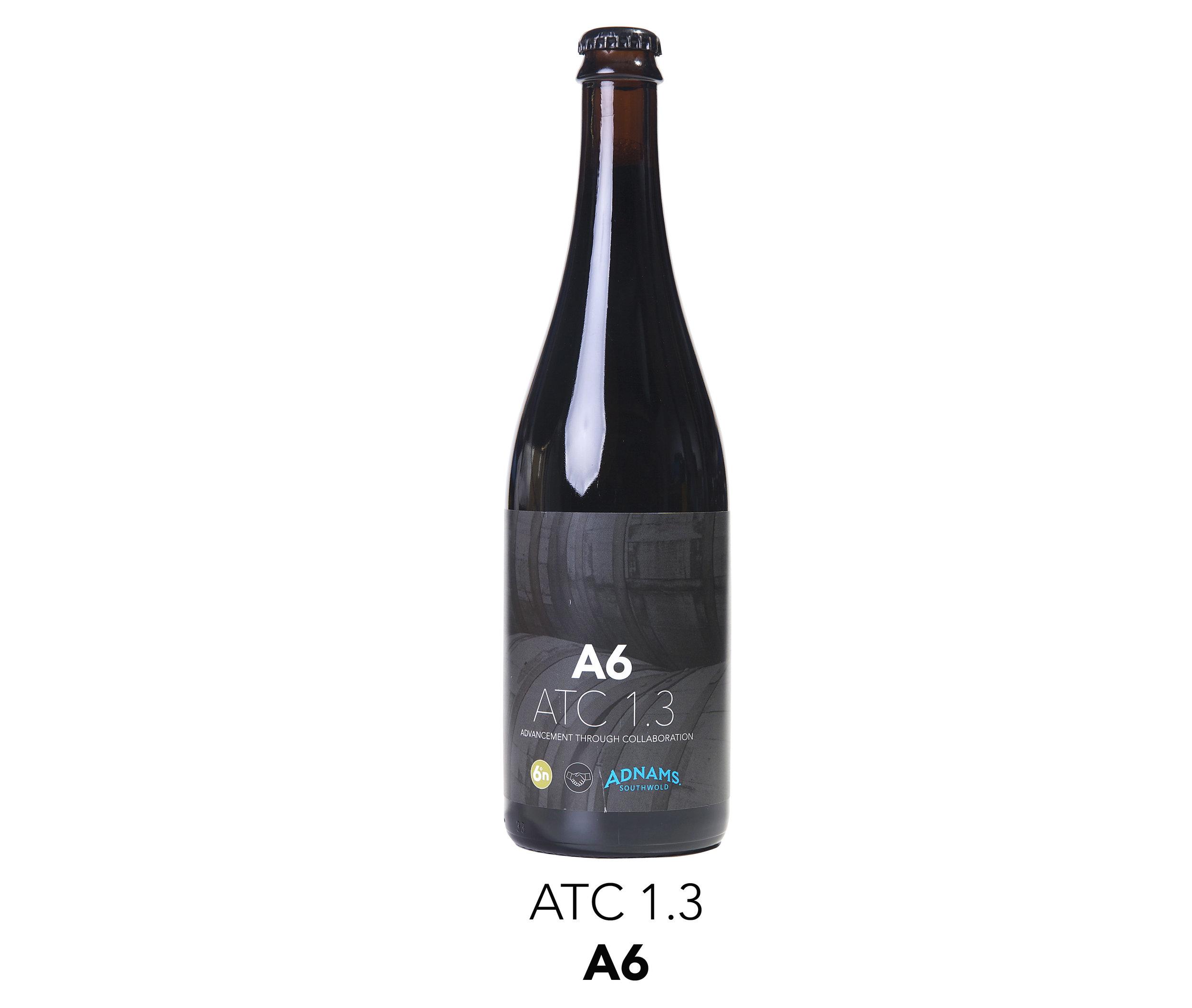 A6 v2-01.jpg