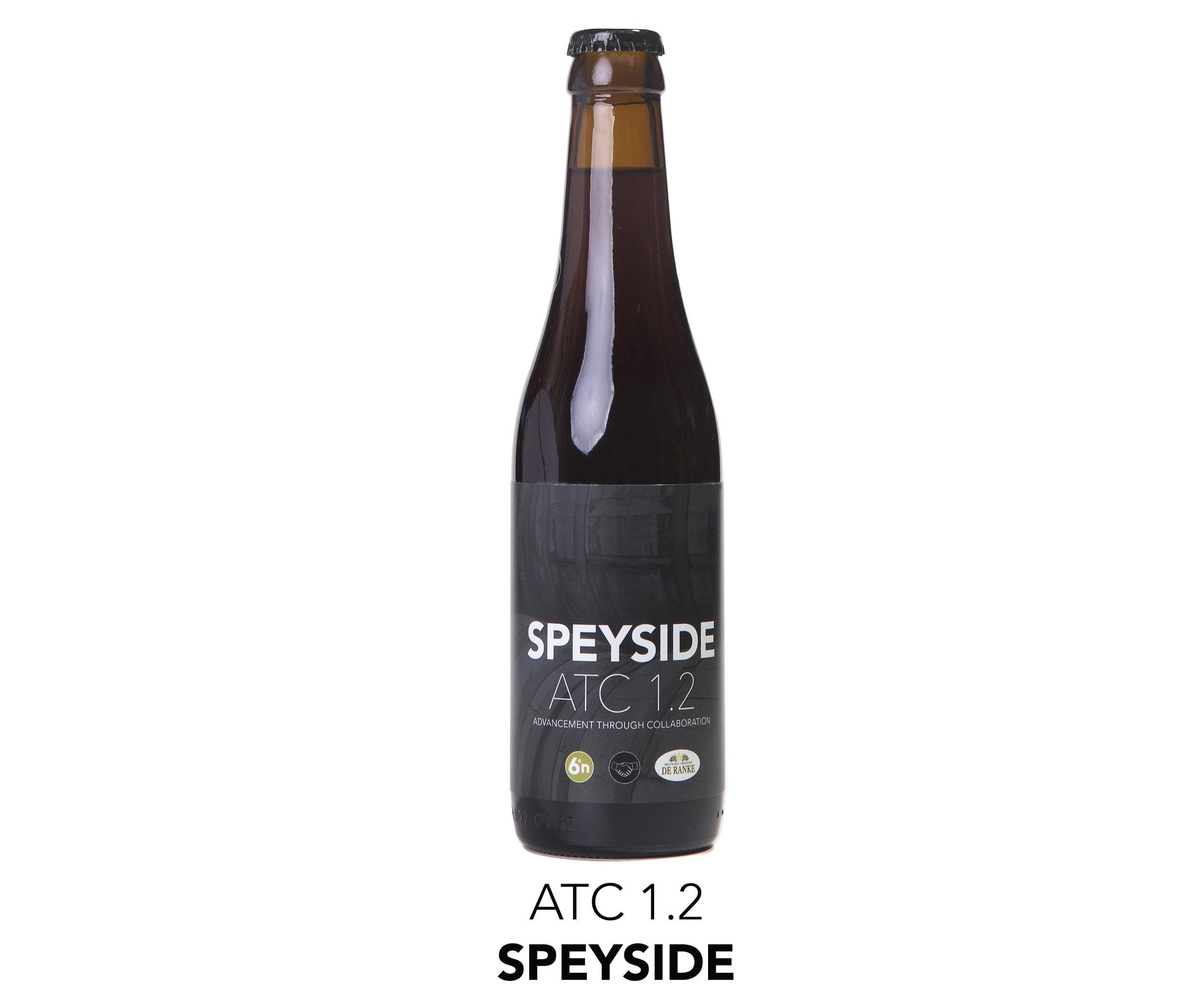 speyside v2-01.jpg