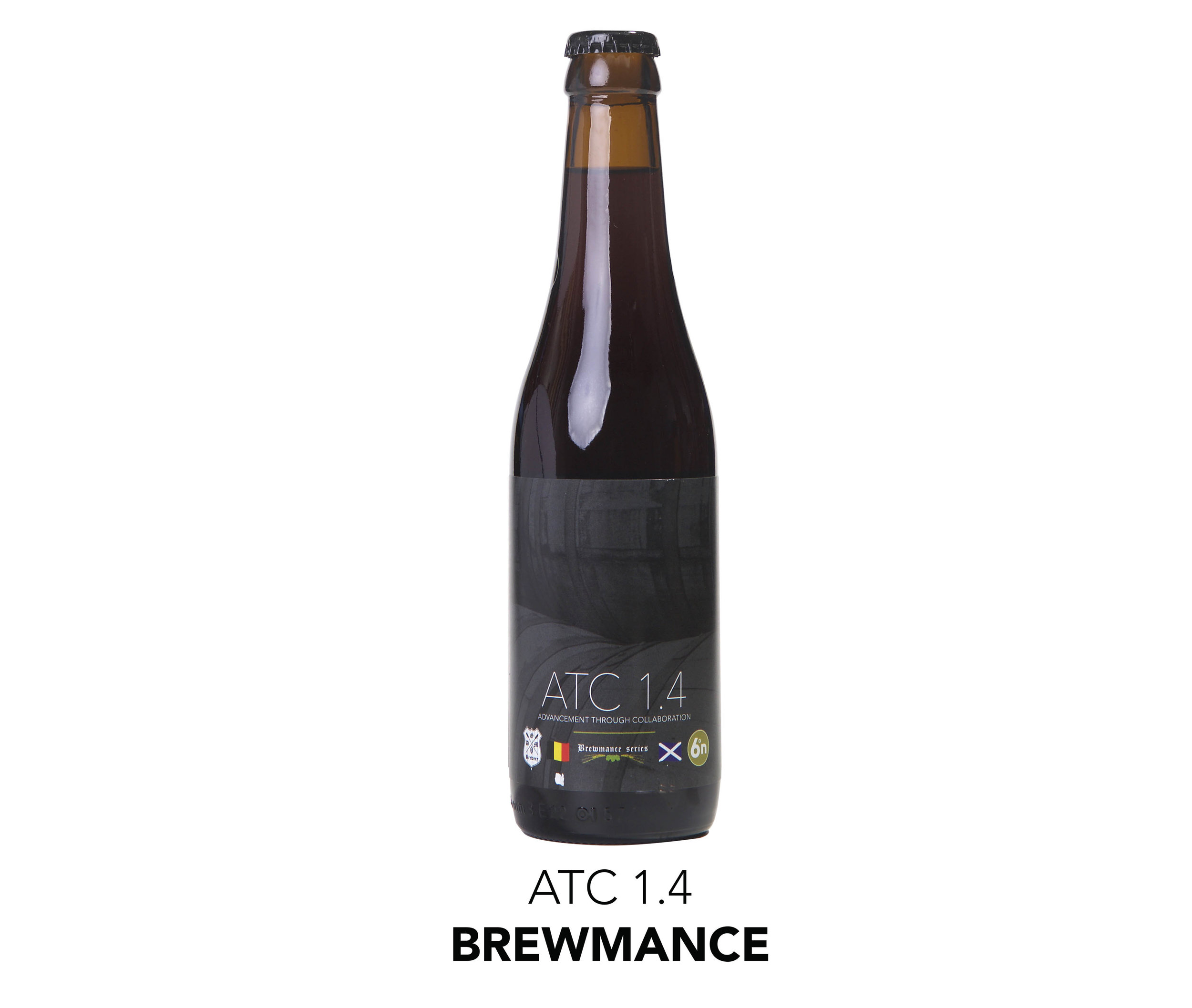 brewmance v3.jpg