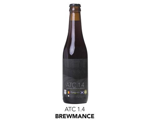 brewmance+v3.jpg