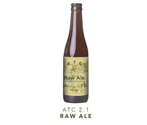RAW+ALE+V2.jpg