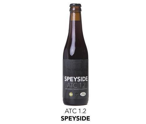 speyside+v2-01.jpg