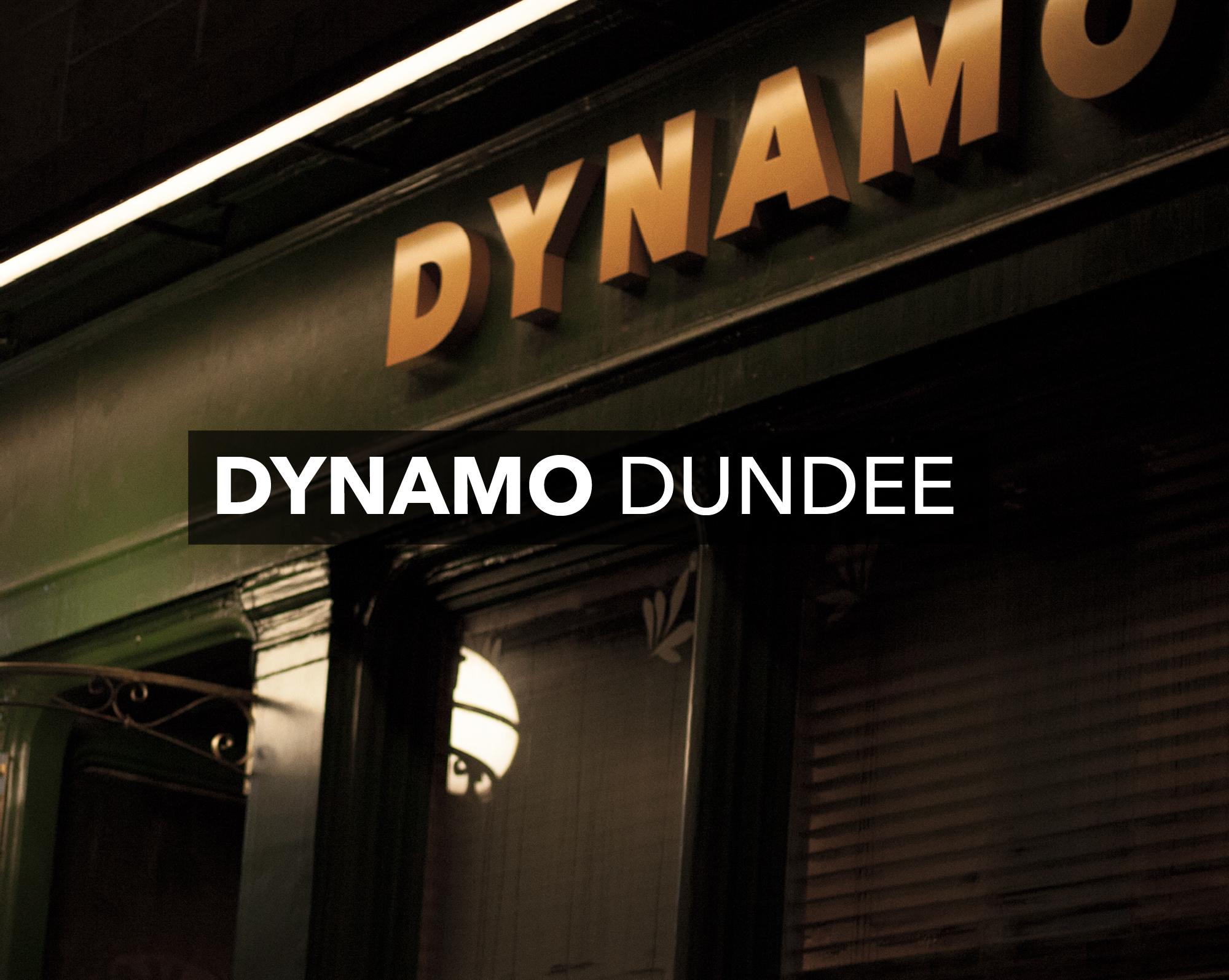 DUNDEE-01.jpg