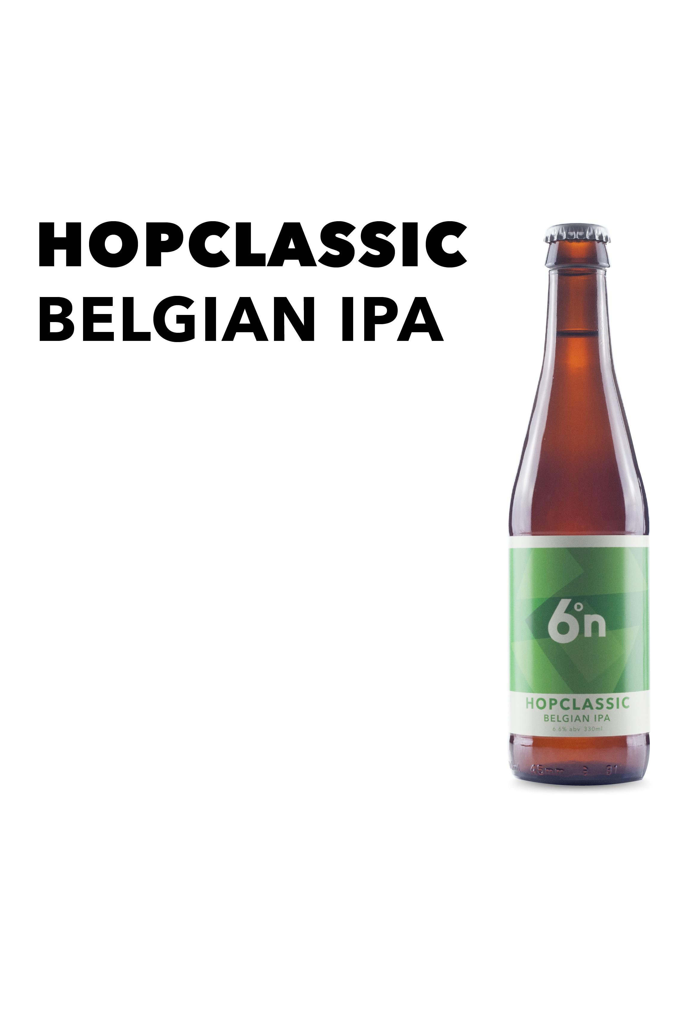 hopclassic like-01.jpg