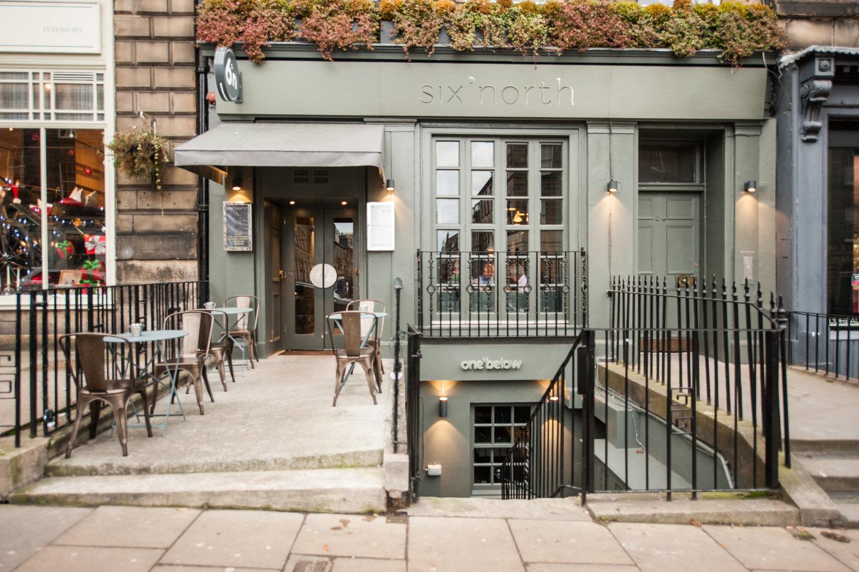 6DN Edinburgh.jpeg
