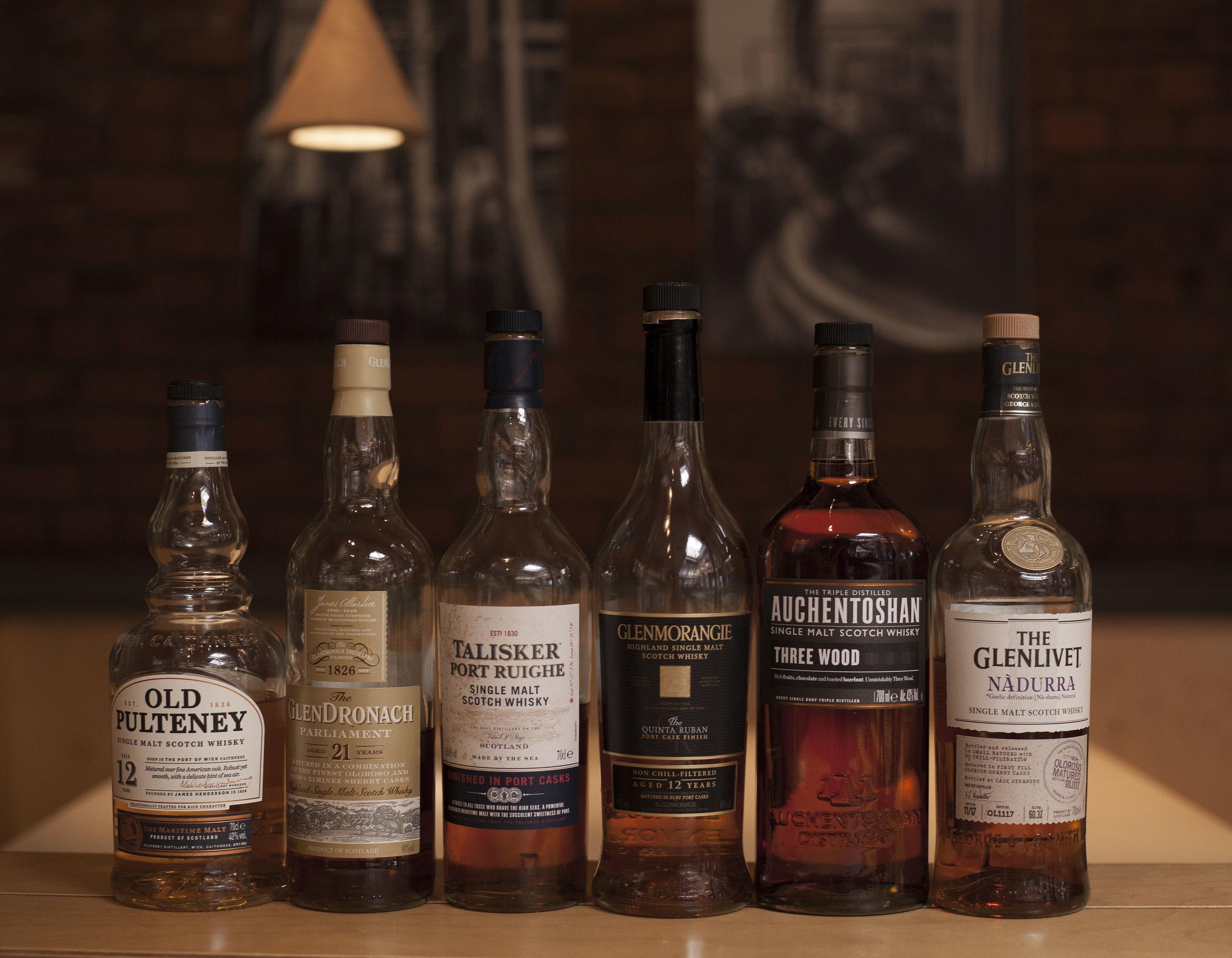 whiskyv2.jpg