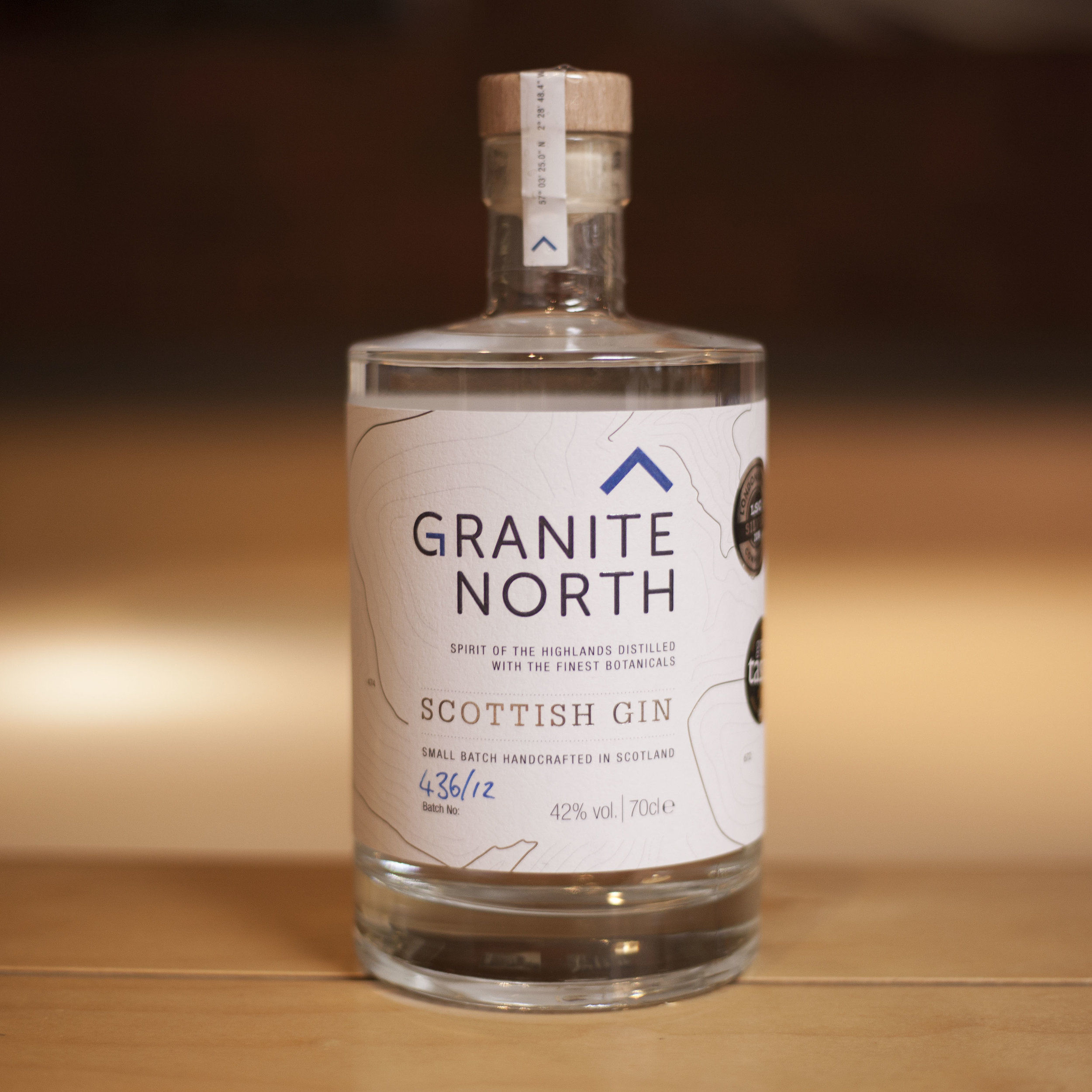 granite north.jpg