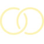 KHP - Rings.jpg