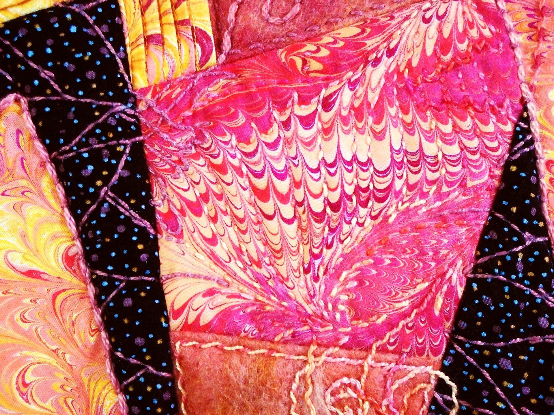 DSC01129_hand-marbled-felting-bag-embroidery.jpg