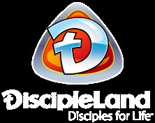 Discipleland.jpg