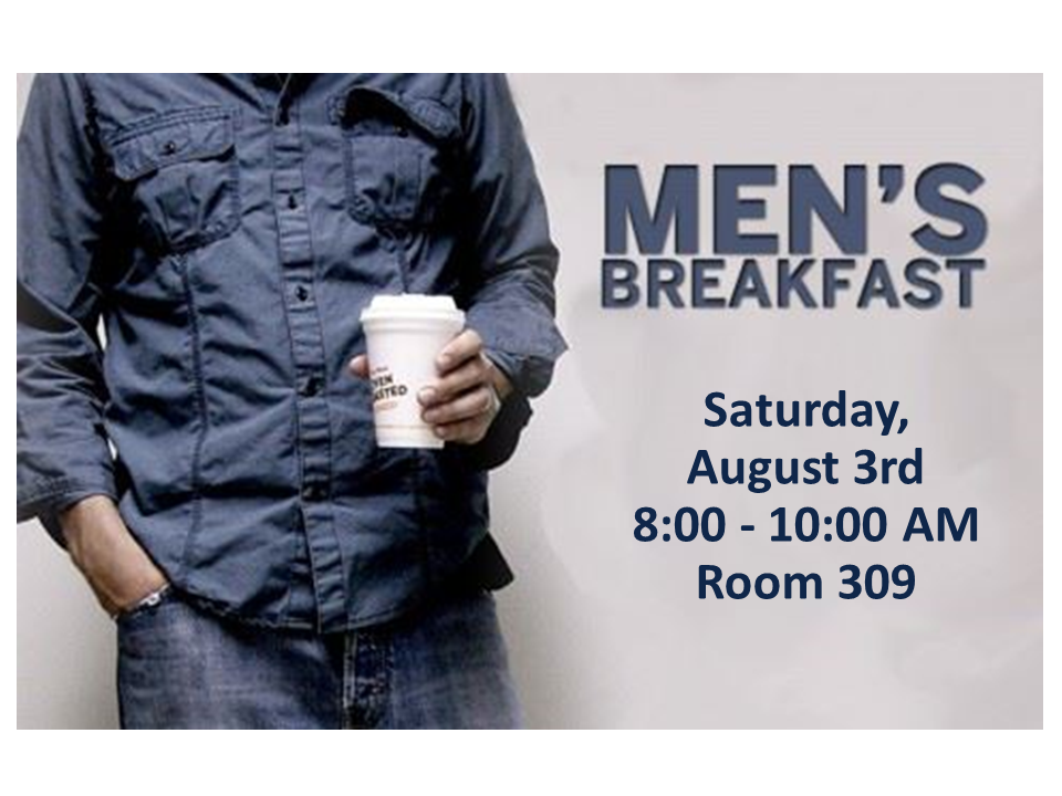 men's breakfast -.png