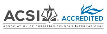 ACSI New Accreditation Logo.JPG