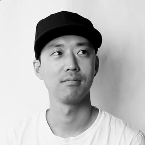Yongmin Joh