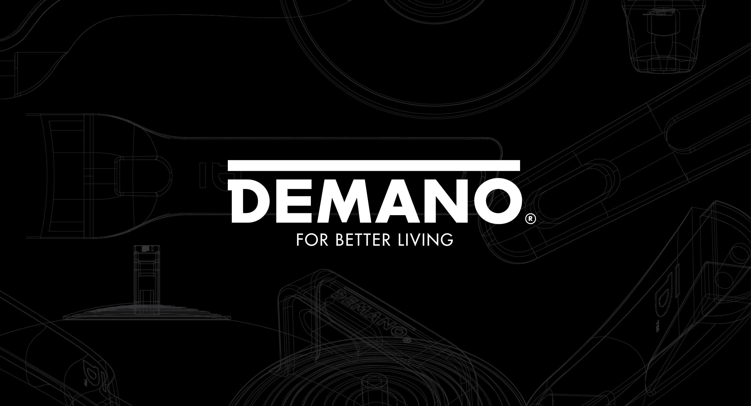 +Demano_01.jpg