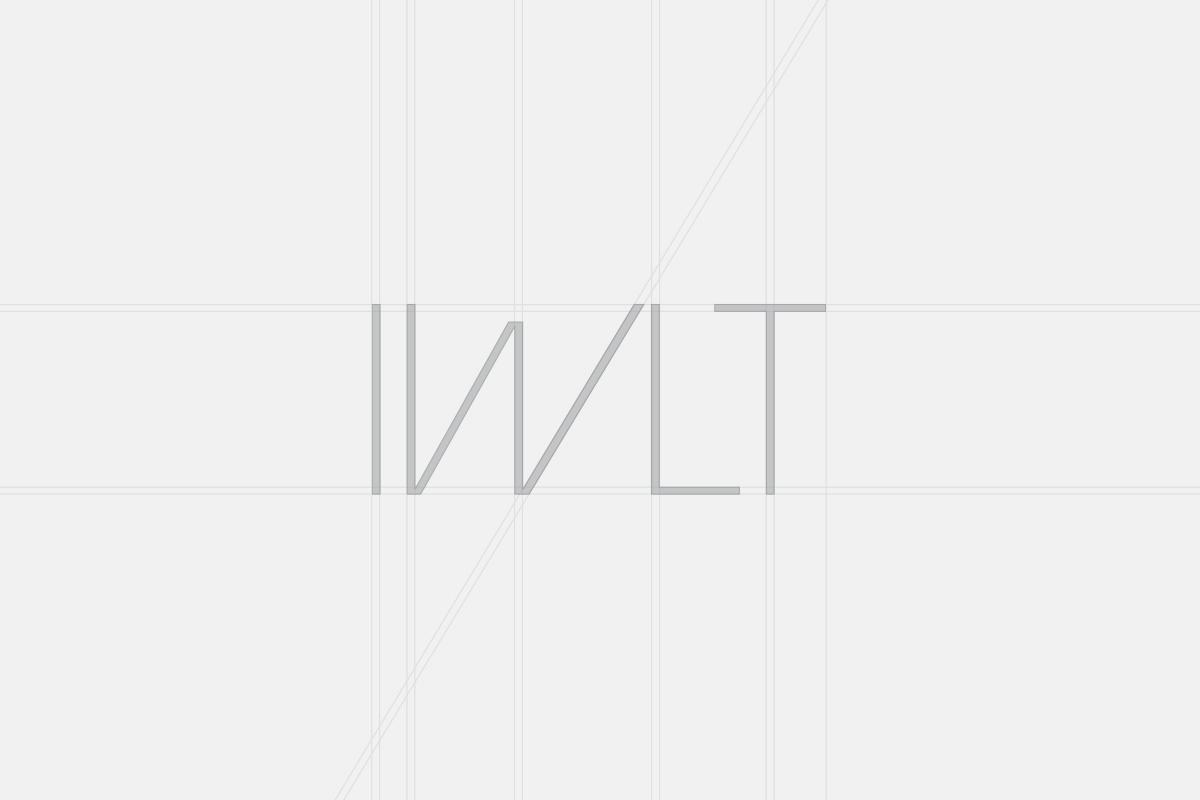 iwlt_02.jpg