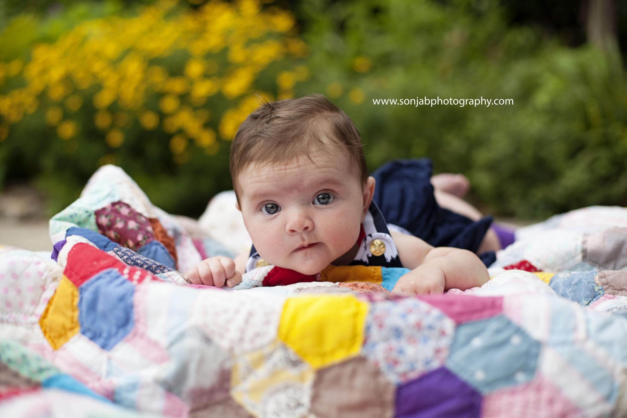 cincinnati 3 month girl photography.jpg