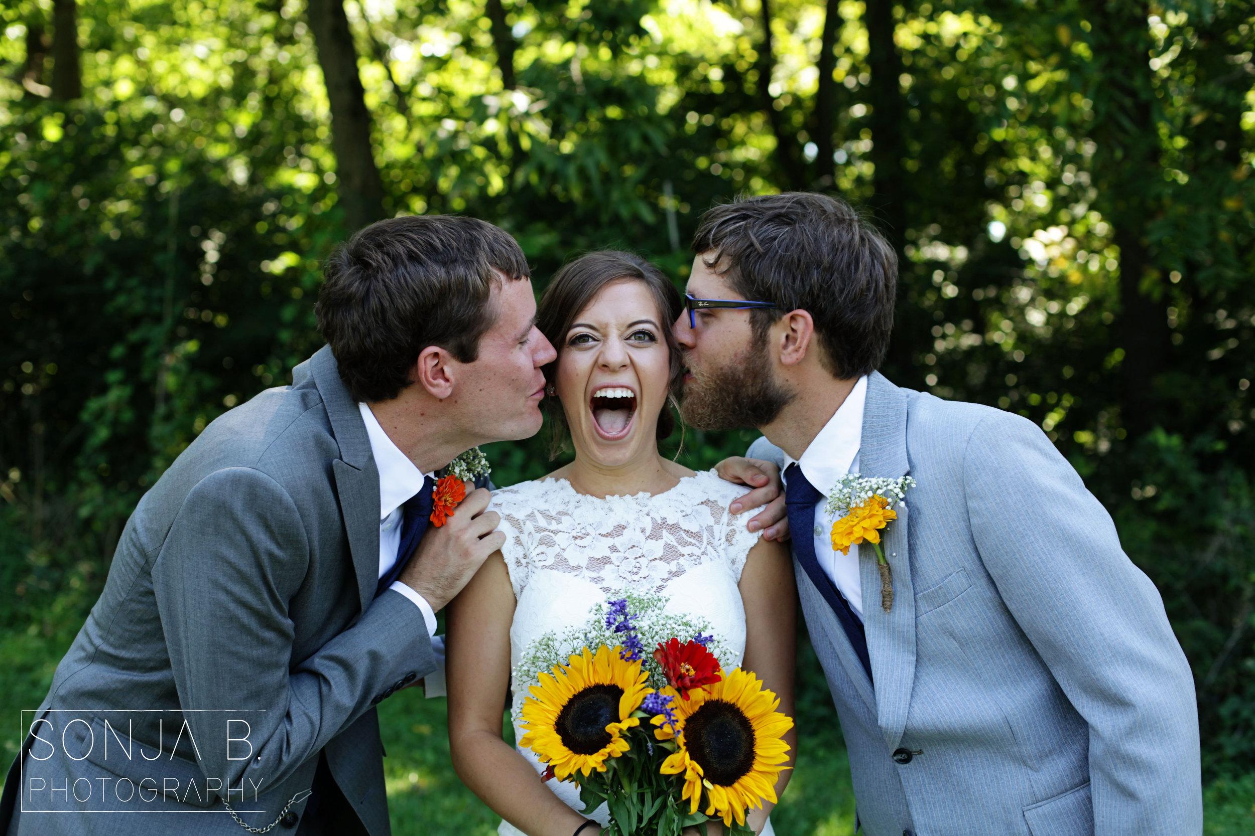 cincinnati wedding 1.jpg