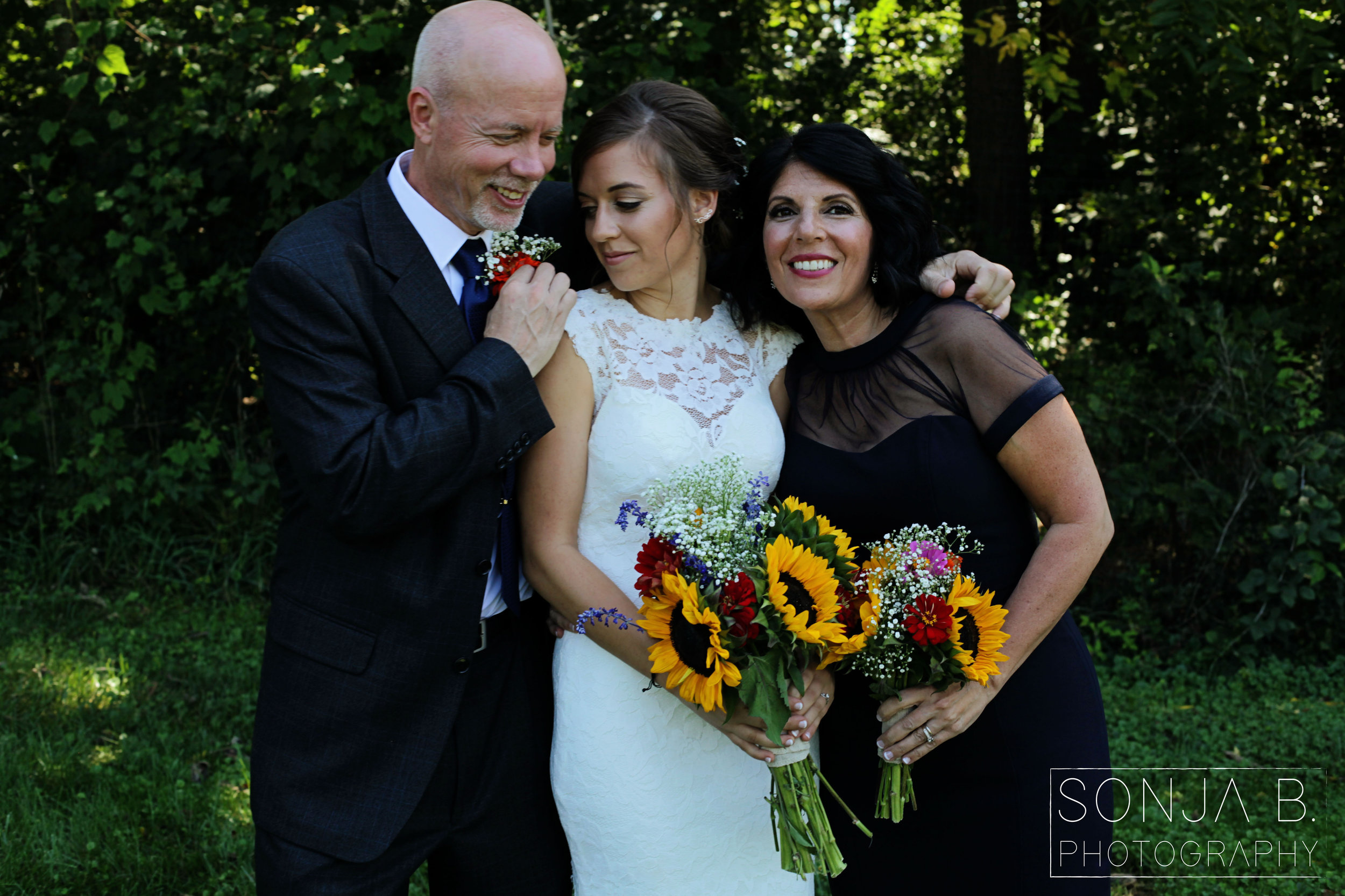 cincinnati wedding bride parents.jpg