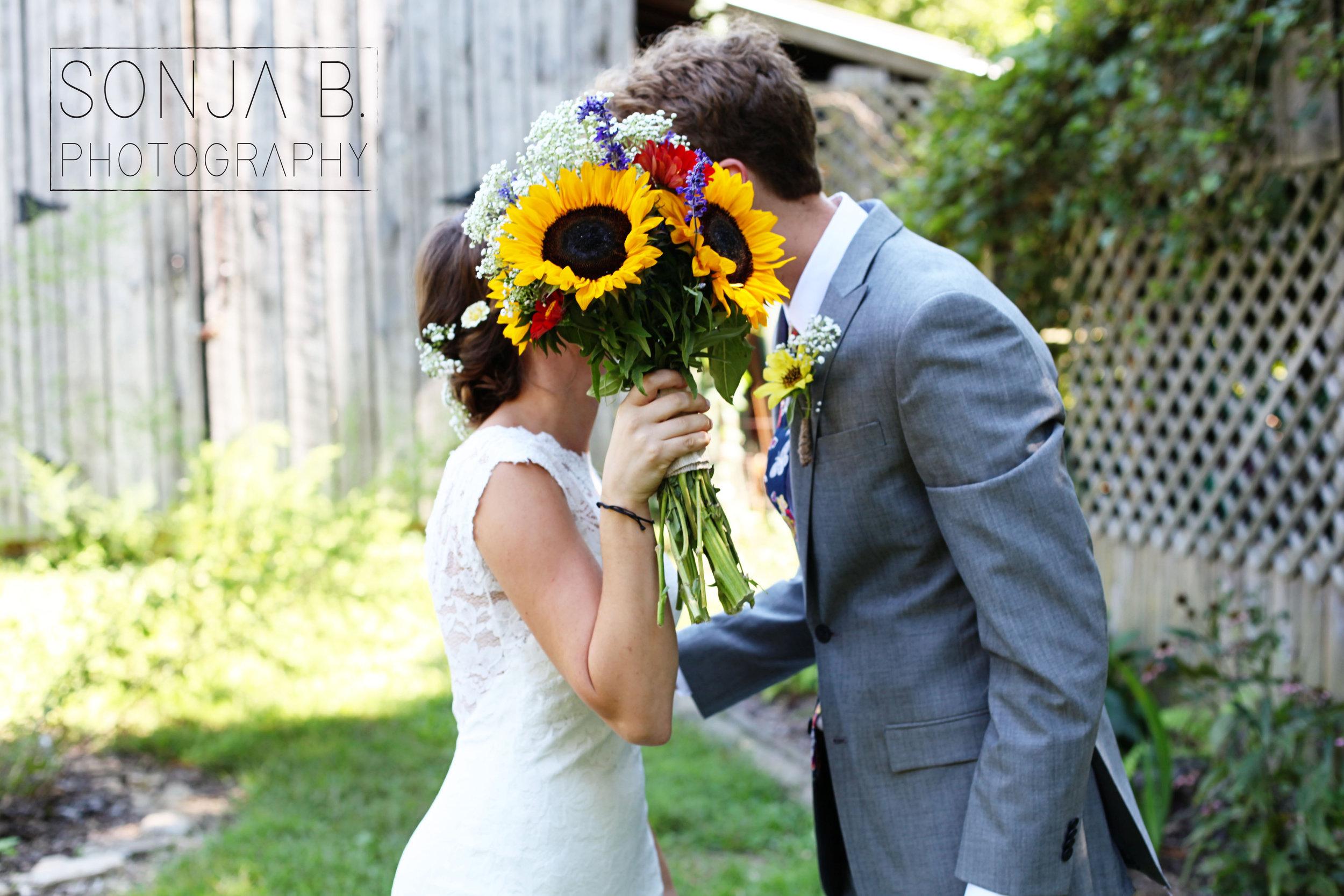 cincinnati wedding bride and groom.jpg