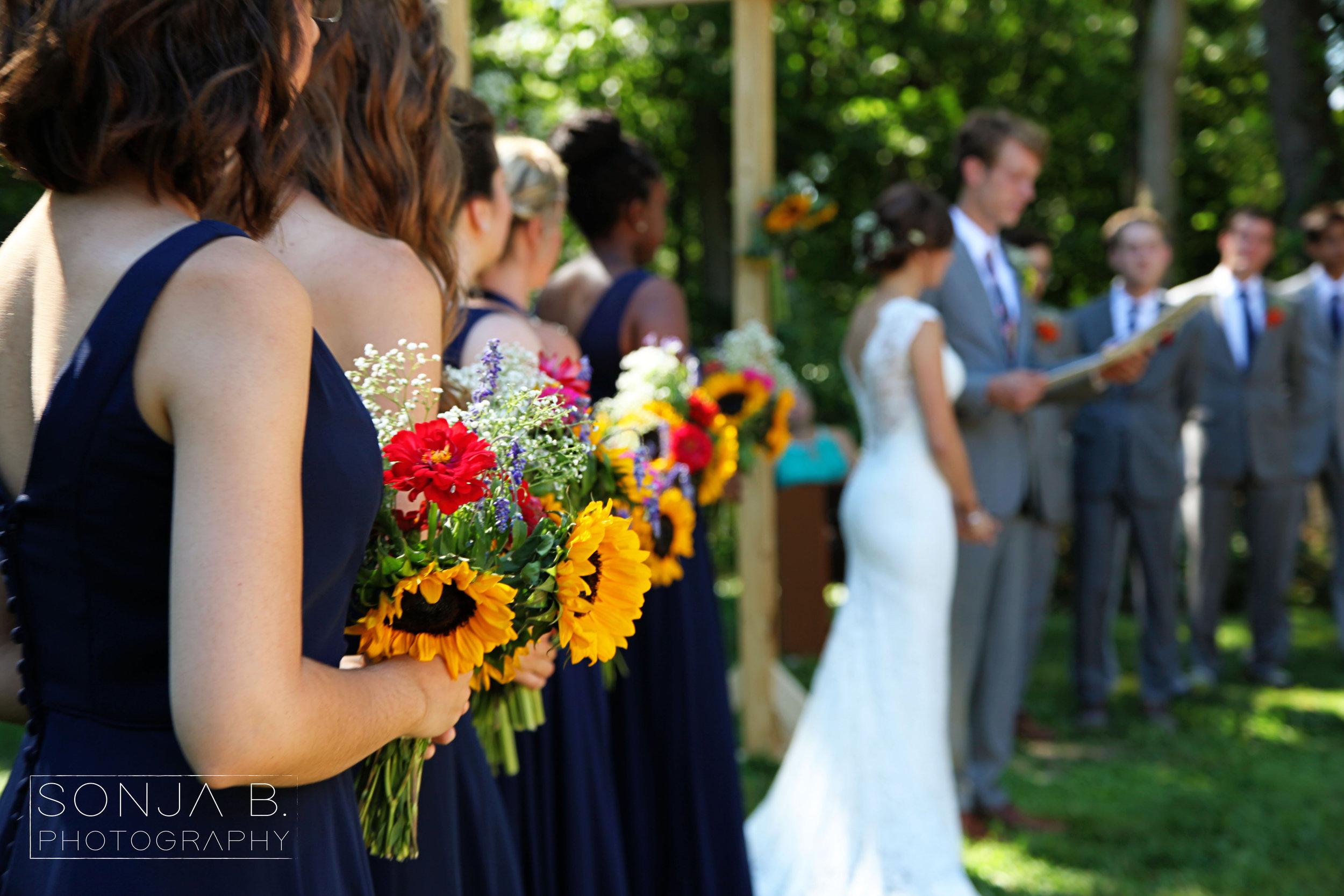 cincinnati wedding.jpg