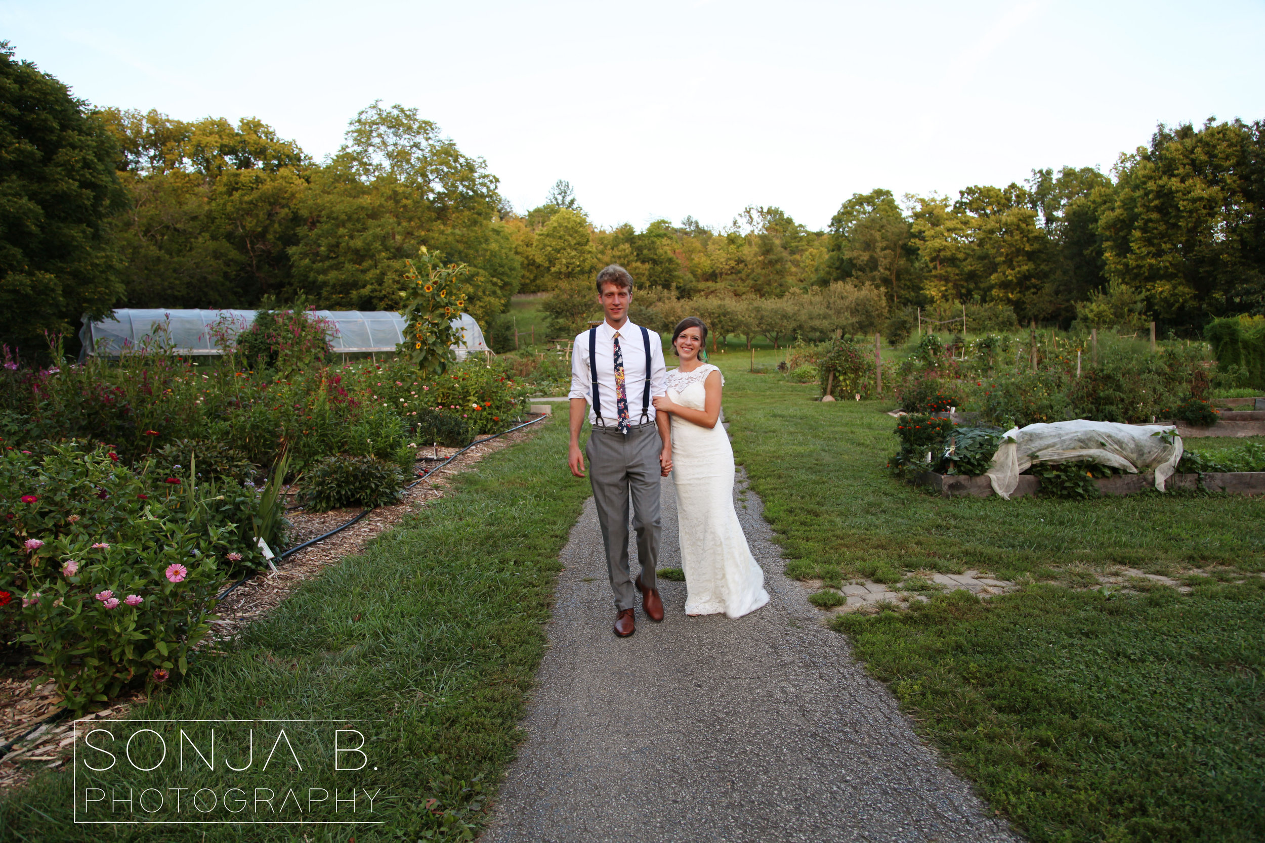 cincinnati gorman farm wedding.jpg