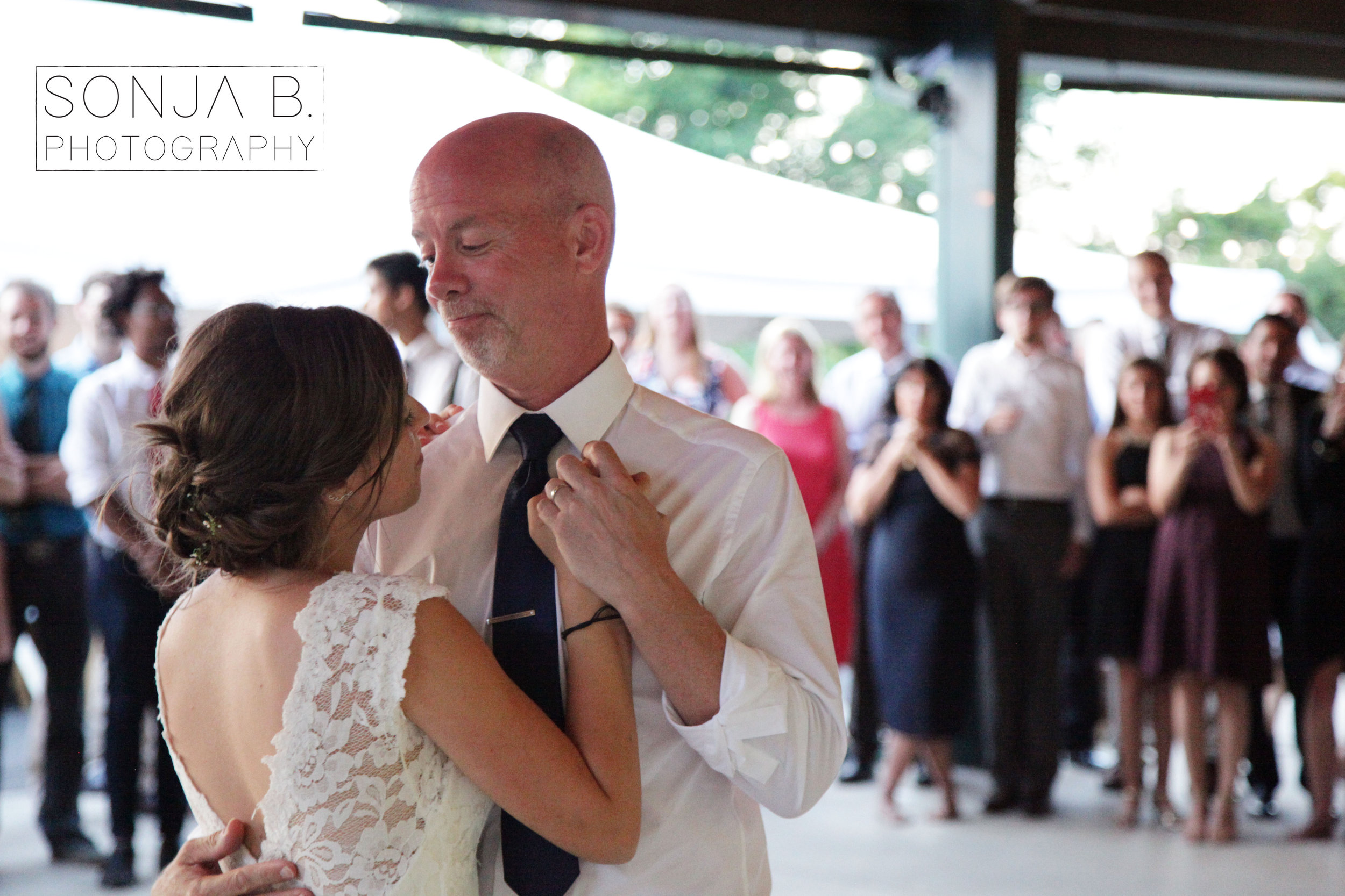 cincinnati wedding daughter father dance.jpg
