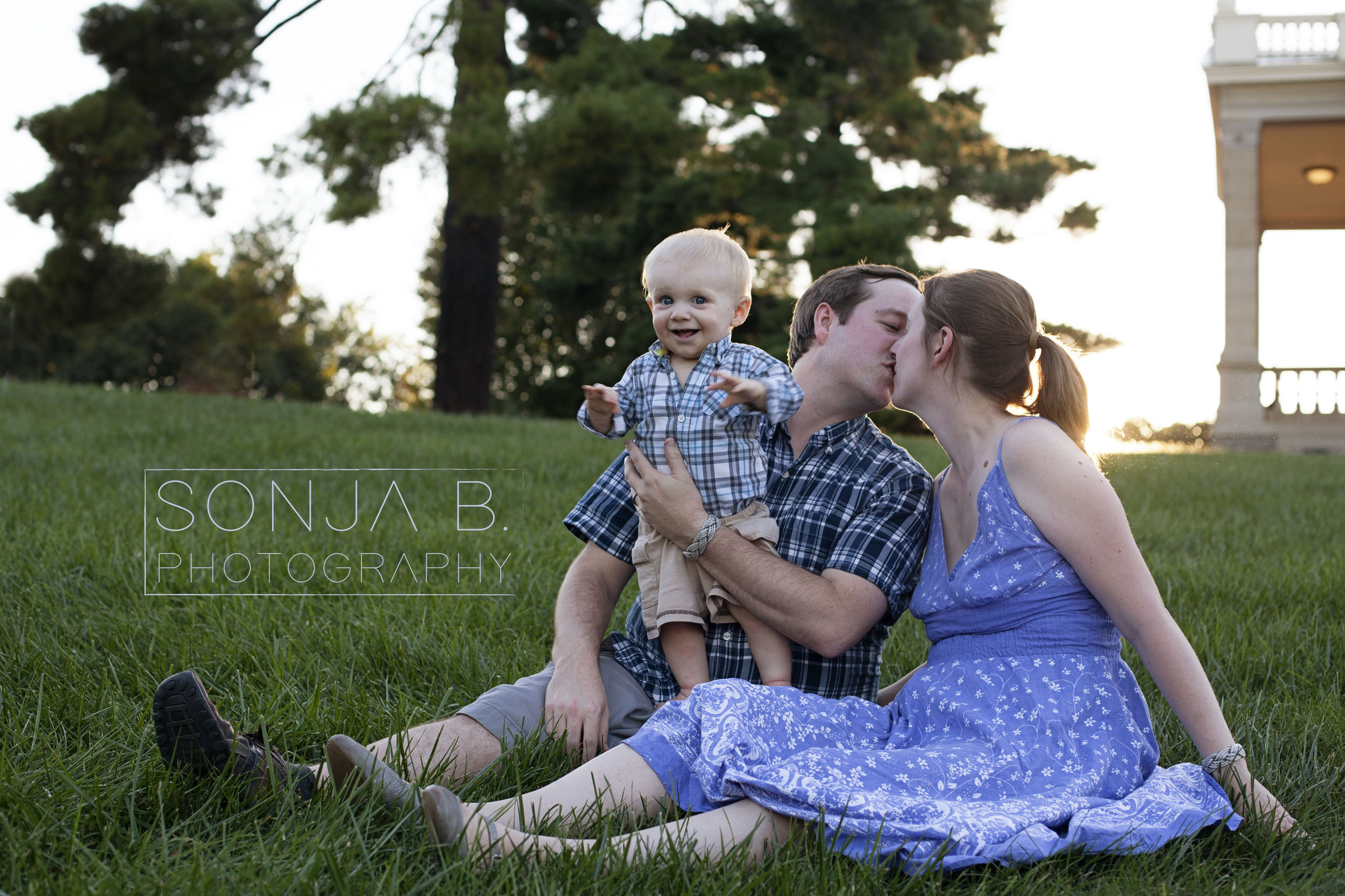 cincinnati family photographer.jpg