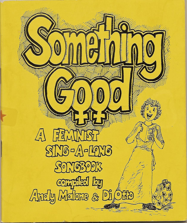 singalong_book.jpg