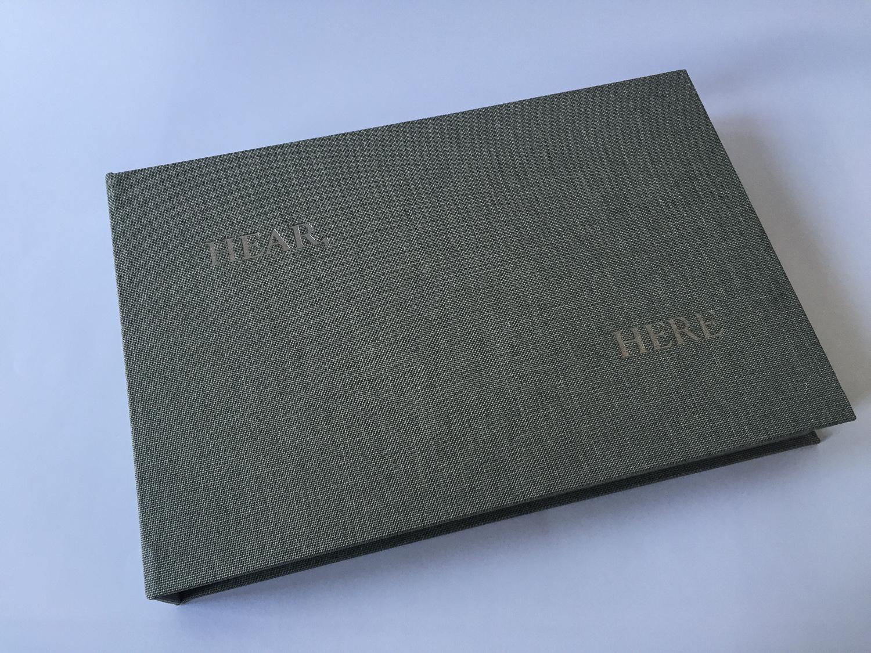 hearhere_ed_box-3.jpg
