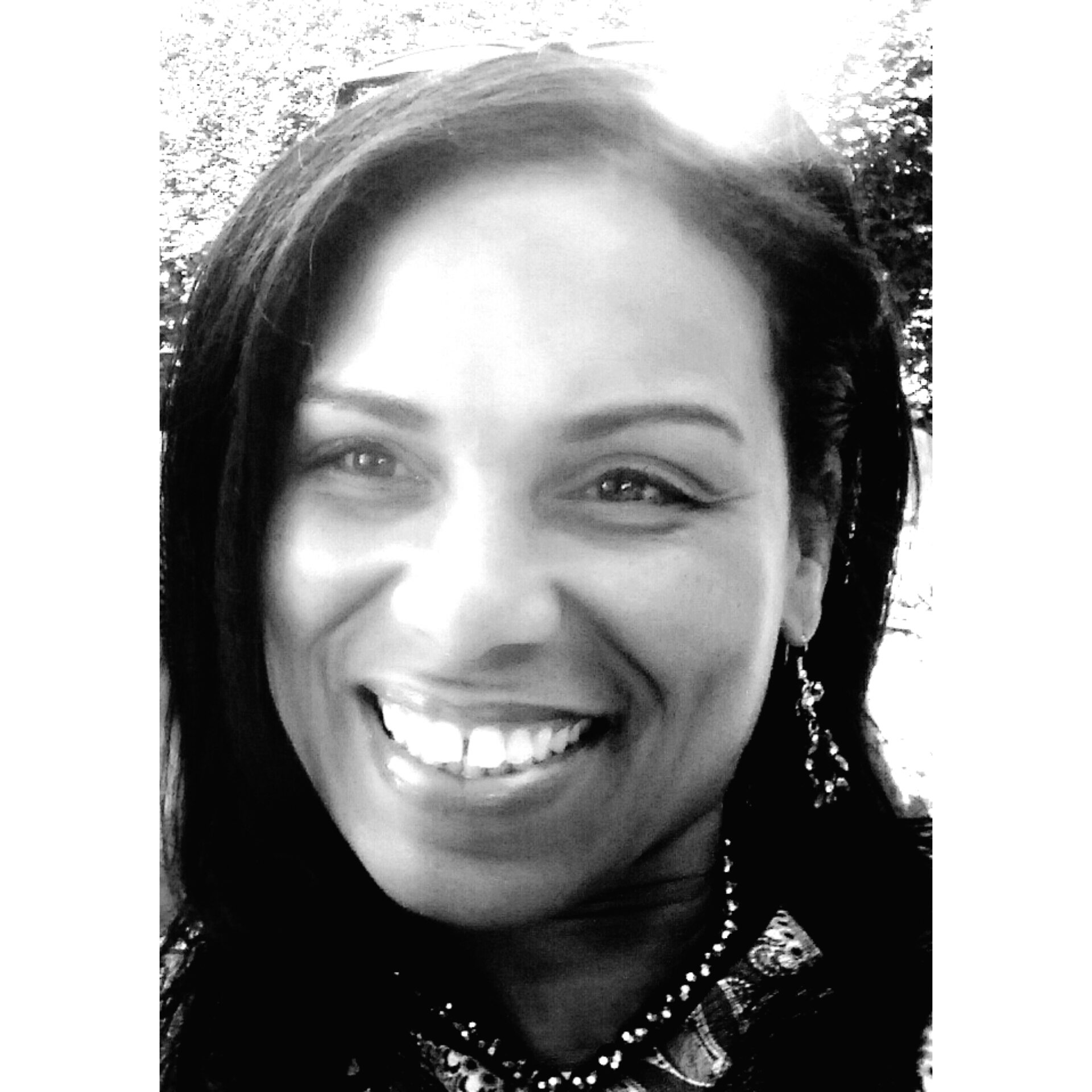 Dana Bullock / Founder &Creative Designer at DANA LYNN COUTURE.