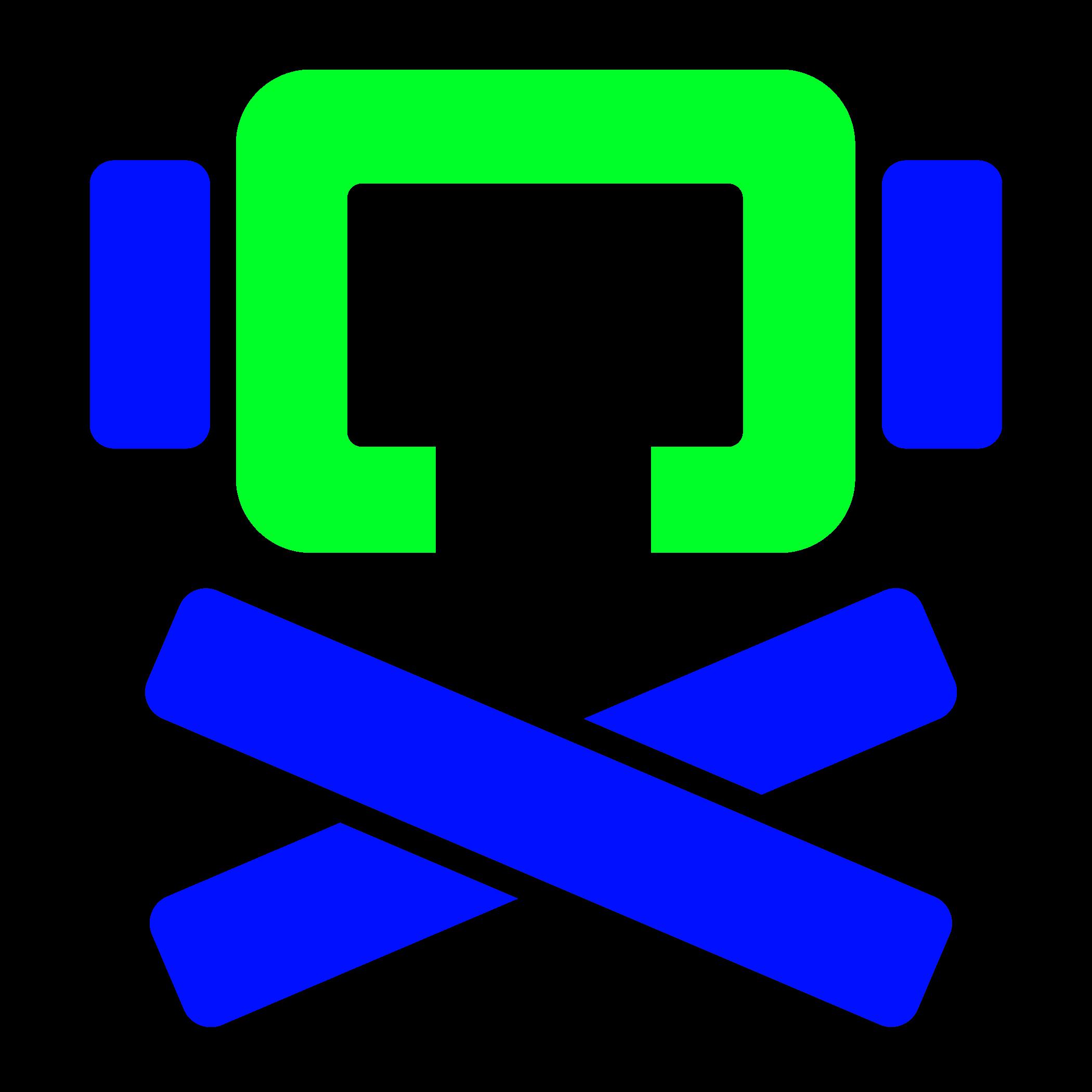 Dandy Logo.2.jpg